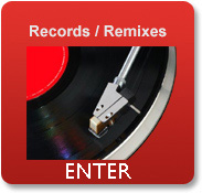 Records and Remixes